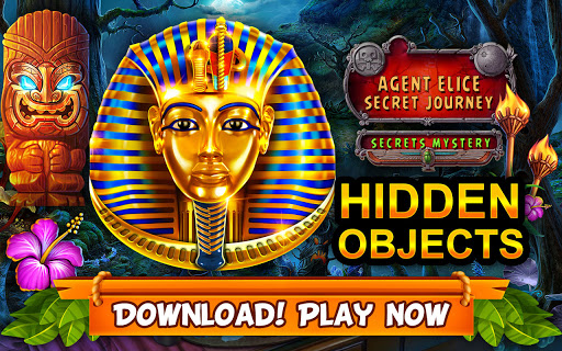 Hidden Object Games 400 Levels : Find Difference screenshots 10