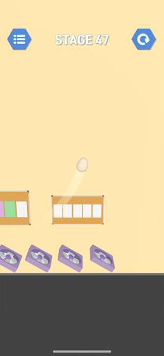 Egg drop 3D! goodtube screenshots 4
