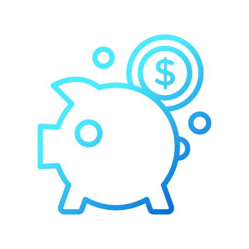 binäre optionen derivat einfach geld verdienen app