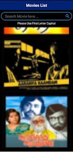 Free Tamil Movies 2021