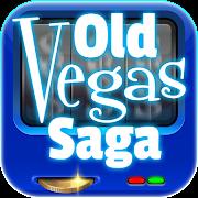 Old Vegas Saga Casino - Free Slots Jackpot Games