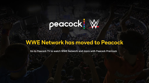 WWE 47.0.0 screenshots 1