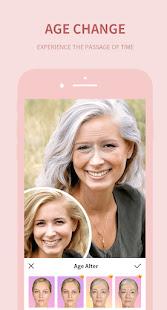Image For Beauty Makeup Camera Versi 1.0.1 2