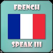 French language tutorial