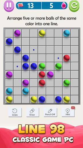Brain IQ Logic: Puzzle Challenge - 20 classic game 15 screenshots 7