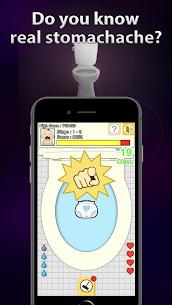 Bum-Bum Online Hack Android & iOS 1