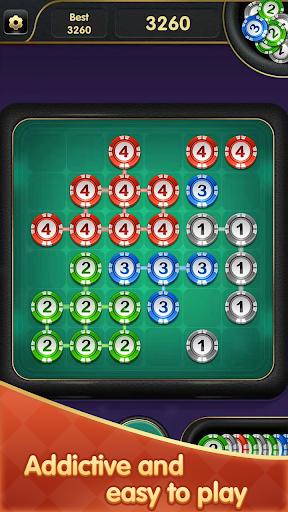 Chip Master apktreat screenshots 1