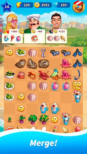 Travel Town  screenshots 1