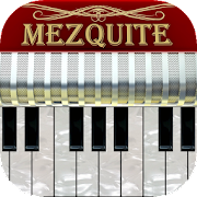 Mezquite Piano Accordion Free