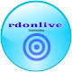 Rd onlive