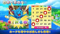 BINGO BLITZ™️ - ビンゴゲームのおすすめ画像1