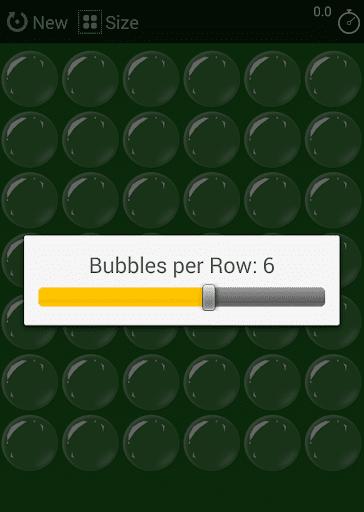 Bubble Wrap apktram screenshots 2