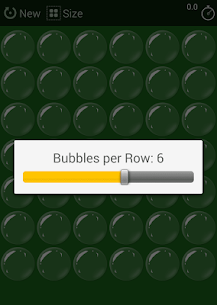 Bubble Wrap 1.3 Mod Android Updated 2