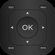 Remote For Vizio - SmartCast