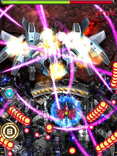 Lightning Fighter 2 2.52.2.4 screenshots 8