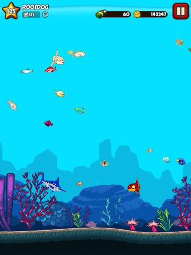 Fishing Break 5.3.0 screenshots 14