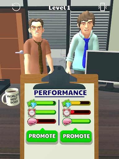 Boss Life 3D screenshots 9
