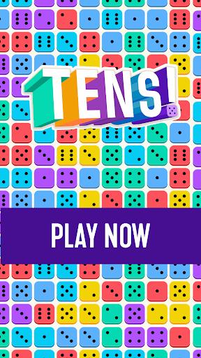 TENS! 1.8.8 screenshots 5