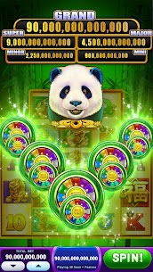 Double Win Casino Slots – Free Video Slots Games Apk Download 2021 5