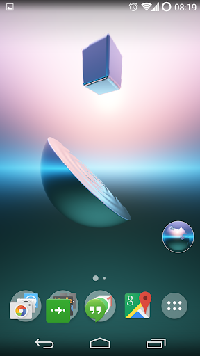 Opus Live Wallpaper Pack For PC Windows (7, 8, 10, 10X) & Mac Computer Image Number- 5