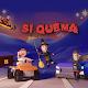 Si Quema: Fun and Addicting Racing, Drifting Fast para PC Windows