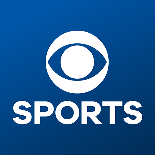 152. CBS Sports App - Scores, News, Stats & Watch Live