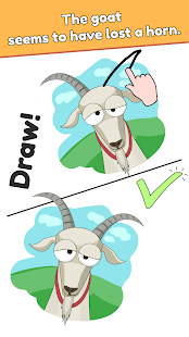 DOP: Draw One Part 1.2.3 Screenshots 4