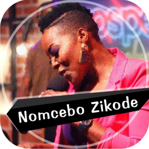Nomcebo Zikode Songs and Lyrics