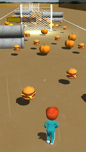 Survival Challenge 3D 1.1.2 screenshots 1