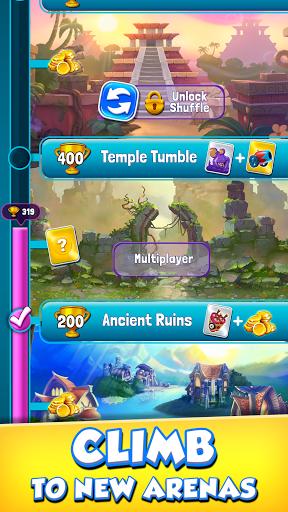 Rumble Blox  screenshots 1
