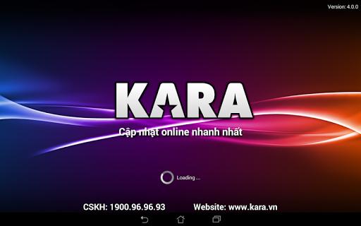 u0110iu1ec1u khiu1ec3n OKARA M10 Tablet screenshots 1
