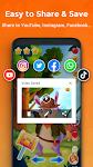 screenshot of Screen Recorder & Video Recorder - XRecorder