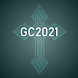 VBE GHOST COM 2021 - Androidアプリ