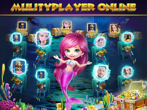 Real Macau 3: Dafu Casino Slots 2020.42.1 screenshots 14