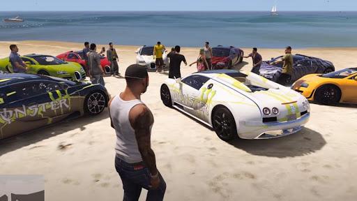 Tips For Grand City theft Autos Walkthrough  Screenshots 4