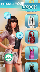 Love Sick Mod Android 2