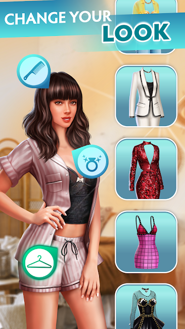 Love Sick GiftCode 1.74.2 2