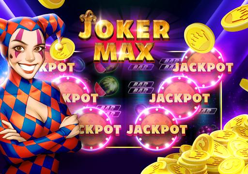 Best Casino Legends: 777 Free Vegas Slots Game 1.97.05 screenshots 11