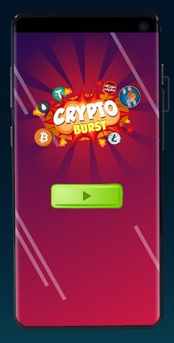 Bitcoins Free beszerzése – Microsoft Store hu-HU