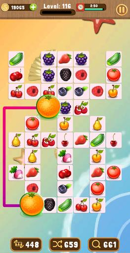 Onet Connect - Tile Master Match 3D Puzzle https screenshots 1