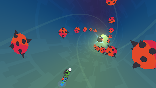 Power Hover: Cruise apk (MOD, Unlocked) Latest Download 3