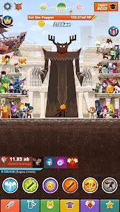 Tap Titans 2 MOD APK 5.9.0 (Unlimited Money) 8