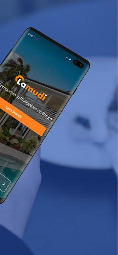 Lamudi Philippines: Buy and Rent Properties 1.3.0 Screenshots 2