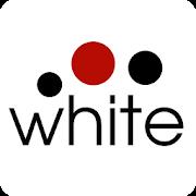 White Calling – international calls / call abroad