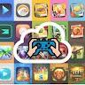 Free Earn money Games : Play Game Earn Cash Reward APK Icon