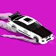 Police Drift Racing para PC Windows