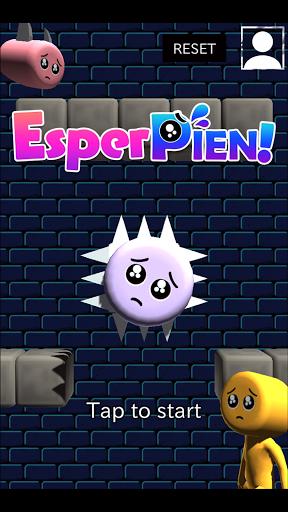 Esper PIEN! 1.0.3 screenshots 1