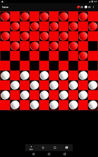 Dame 5.2 screenshots 14