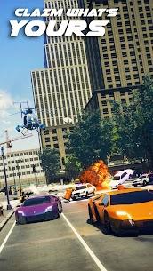 Free Gang Wars  City of Mafia and Crime 3