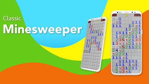 Minesweeper 1.14.8 screenshots 5